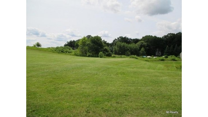 971 Kings Ct Brownsville, WI 53006-0000 by Mi-Realty, Inc. $100,000