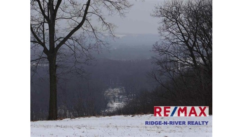 5133 Shamrock Ln Cassville, WI 53806 by Re/Max Ridge-N-River $59,900