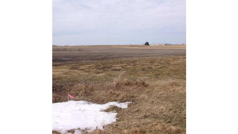 0 Lueders Rd Prairie Du Sac, WI 53578 by Nth Degree Real Estate $3,600,000