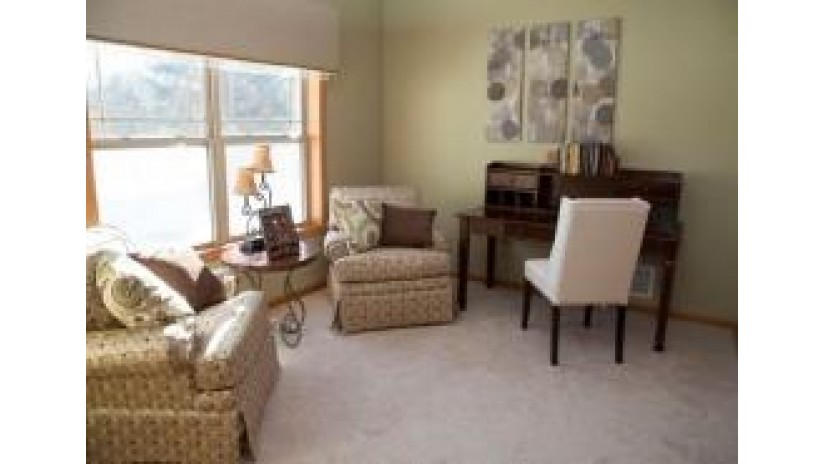 L7 Grand Pines Cir Dell Prairie, WI 53965 by Wisconsin Dells Realty $217,250