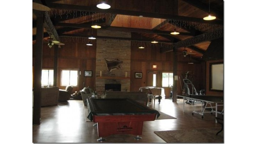 L10 Grand Pines Cir Dell Prairie, WI 53965 by Wisconsin Dells Realty $208,270