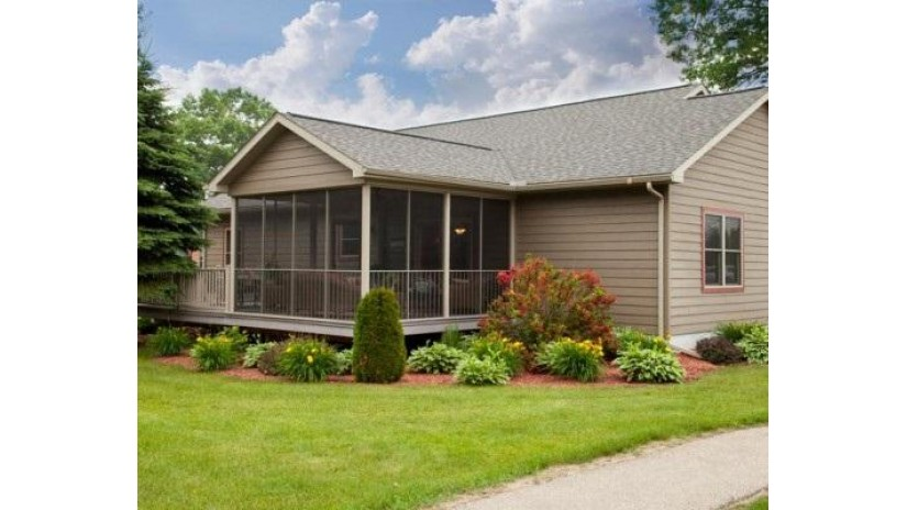 L14 Grand Pines Cir Dell Prairie, WI 53965 by Wisconsin Dells Realty $211,789