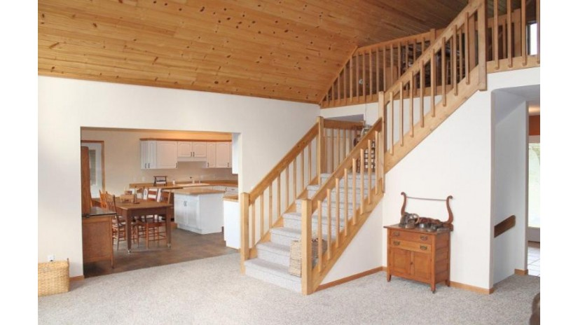 W7924 Mallard Ct Westfield, WI 53964 by First Weber Inc $385,000