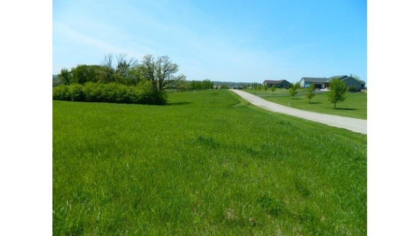 L2 County Road N Washington, WI 53570 by Century 21 Zwygart Real Est $39,900