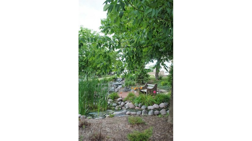 743 Chester Ct Ripon, WI 54971 by Special Properties $29,900