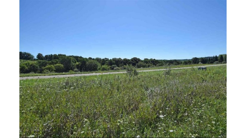 L545 Netherlands Dr Woodland, WI 53941 by Re/Max Preferred $7,000