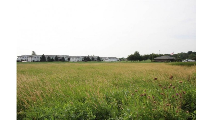 L1b1 Hwy 140 Clinton, WI 53525 by Shorewest Realtors $199,000