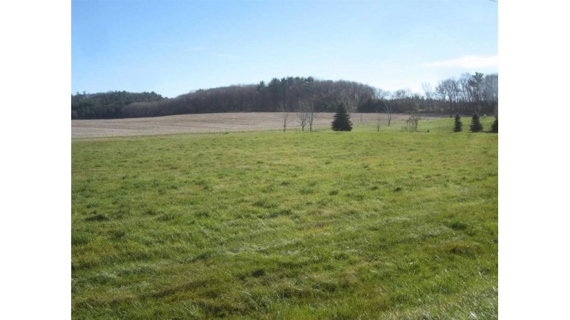 L4 Ableman Rd Excelsior, WI 53959 by Evergreen Realty Inc $23,000