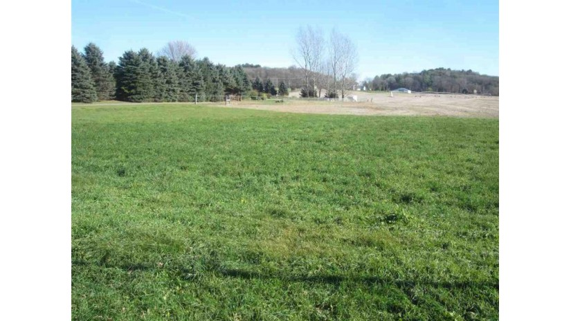 L5 Ableman Rd Excelsior, WI 53959 by Evergreen Realty Inc $23,000