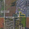 1902 Carns Dr, Madison, WI 53719