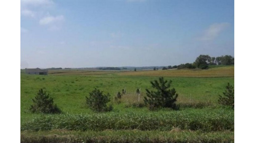 L60 Shannon Rd Albany, WI 53502 by Century 21 Zwygart Real Est $30,000