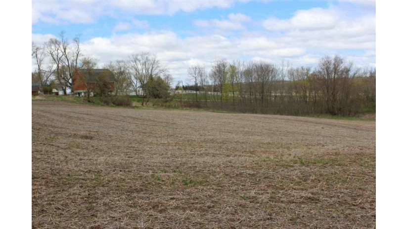 L1 Maple Ave Lisbon, WI 53089 by United Country Badgerland Auction & Realty $850,000
