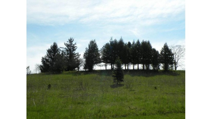 249 Stone Hill Ct Ripon, WI 54971 by Century 21 Properties Unlimited $26,900