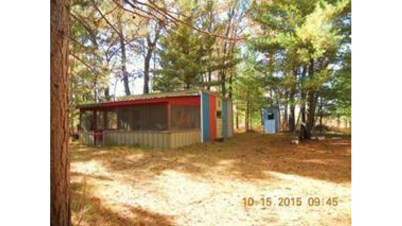 N13903 Hwy 80 Necedah, WI 54646 by Century 21 Affiliated $275,000