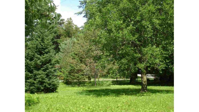 L26 Cottage Ct Montello, WI 53949 by First Weber Inc $49,900