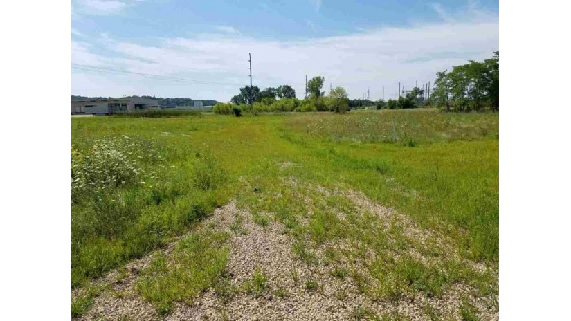 3.83 Ac E Hwy 12/16 Tomah, WI 54660 by First Weber Inc $129,000