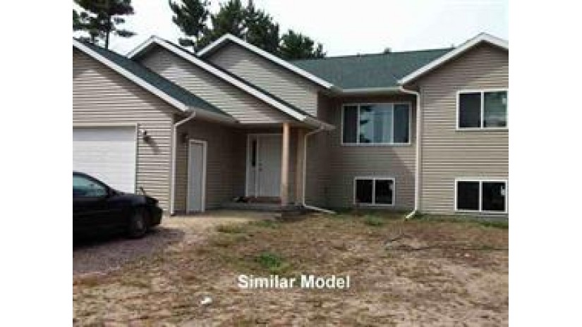 L61 Prairie St Arena, WI 53503 by Century 21 Affiliated Roessler $222,900