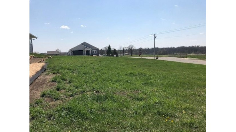 L239 Westmorland Dr Mount Horeb, WI 53572 by Century 21 Affiliated Pfister $78,000