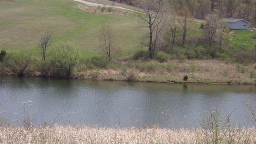 L425 Summit Point Rd Woodland, WI 53941 by Full House & Land Realty, Llc $35,900
