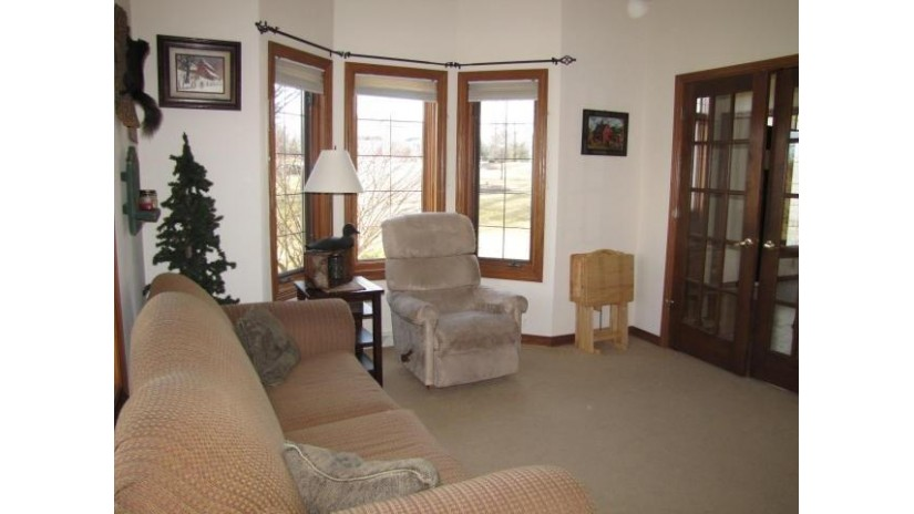 N6920 Northwood Dr SugarCreek, WI 53121-3535 by Re/Max Realty Center $349,900