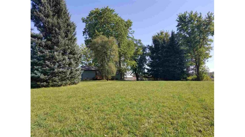 L3 Csm 13658 County Road Mn Pleasant Springs, WI 53589 by Century 21 Affiliated $74,900