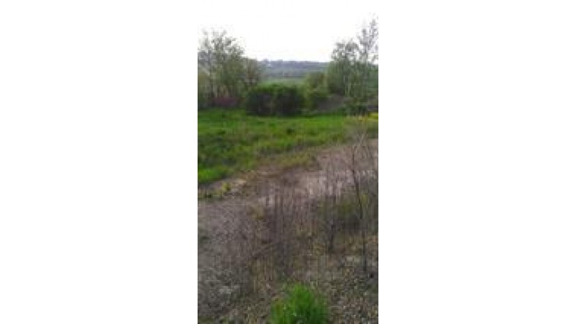 L2 Hwy 23 Reedsburg, WI 53959 by Nth Degree Real Estate $24,900