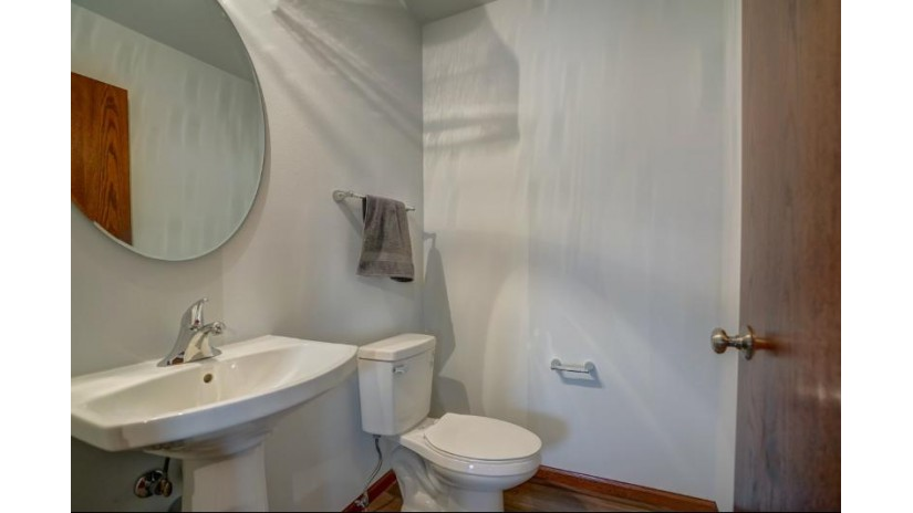 2414 Dunns Marsh Terr Madison, WI 53711 by Re/Max Preferred $264,100