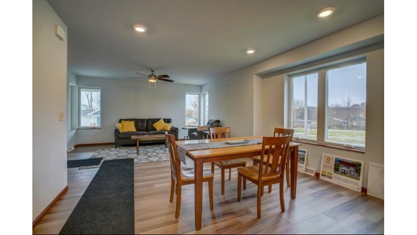 2412 Dunns Marsh Terr Madison, WI 53711 by Re/Max Preferred $243,900
