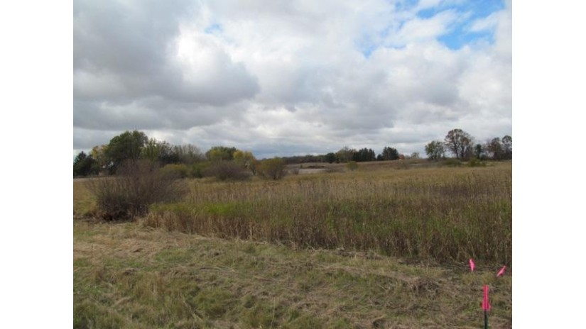 L1 County Road K Columbus, WI 53925 by First Weber Inc $65,000