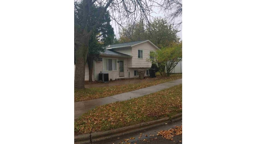 6302 Bettys Ln Madison, WI 53711 by Simplicity Real Estate Inc $130,000