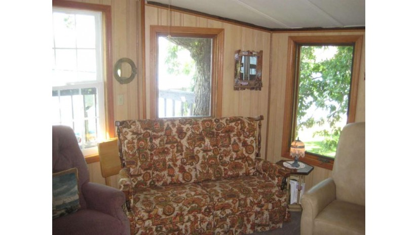 32091 Ambro Rd Prairie Du Chien, WI 53821 by Century 21 Welter Realty $679,000