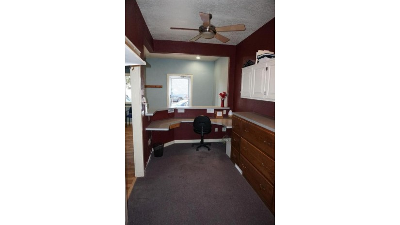 156 Main St Seneca, WI 54654 by Adams Auction And Real Estate $64,900