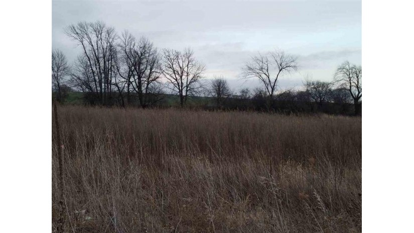 L4 Danny Ln Empire, WI 54937 by Madison Realty Group $44,900