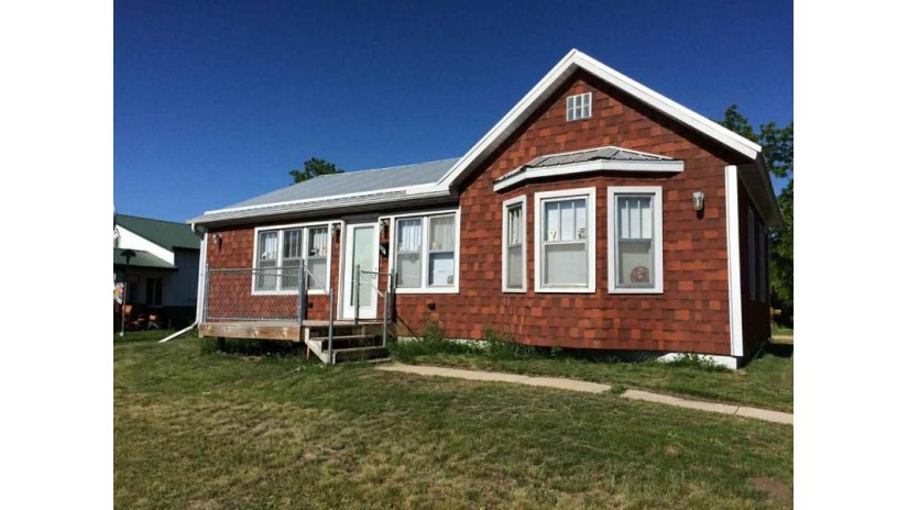 600 Elm St Boscobel, WI 53805 by Century 21 Affiliated $226,000