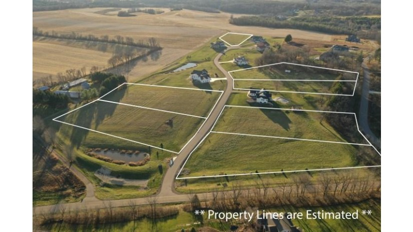 L4 Driftless Ridge Way Verona, WI 53593 by First Weber Inc $222,000