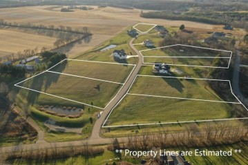 L13 Driftless Ridge Way, Verona, WI 53593