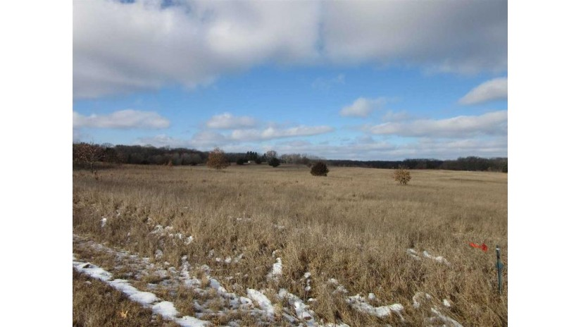 L7 Freedom Ln Jackson, WI 53965 by Century 21 Affiliated $19,500