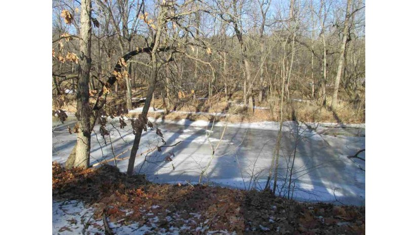 .84 Ac Fawn Ave Harris, WI 53949 by First Weber Inc $48,000