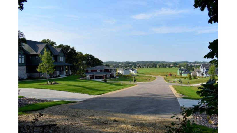 L35 Ox Trail Way Middleton, WI 53593 by First Weber Inc $230,000