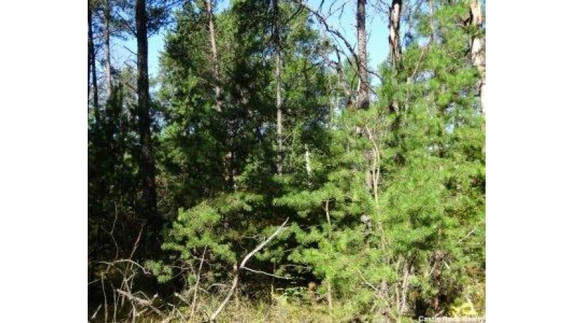 L94 Timber Tr Germantown, WI 53950 by Castle Rock Realty Llc $7,900