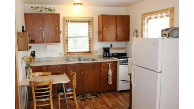 W5623 Sunset Terr 5 Wyocena, WI 53954 by Century 21 Affiliated $49,900