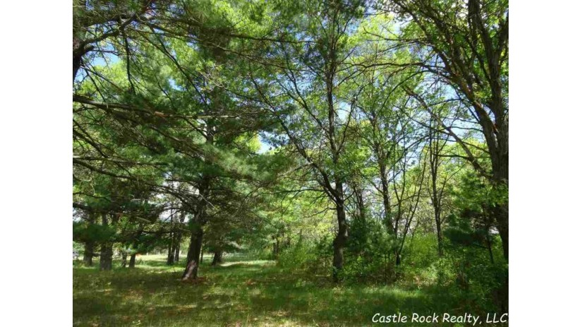 L78 22nd Ave Germantown, WI 54646 by Castle Rock Realty Llc $79,900