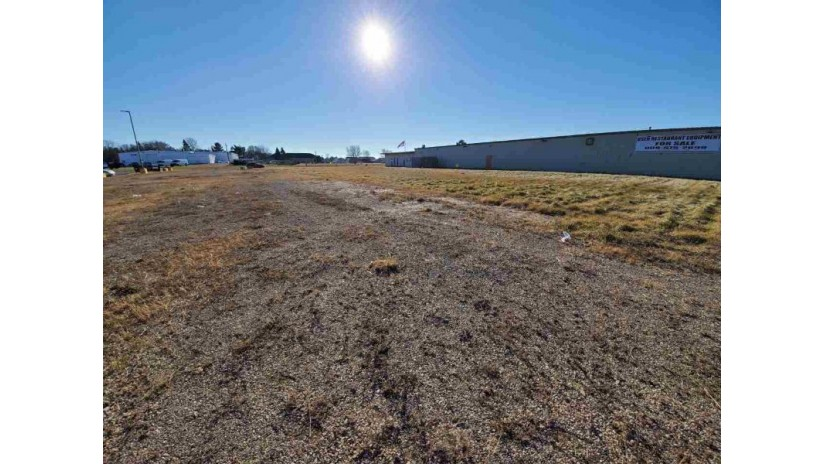 104 Commercial Dr Columbus, WI 53925 by First Weber Inc $899,900