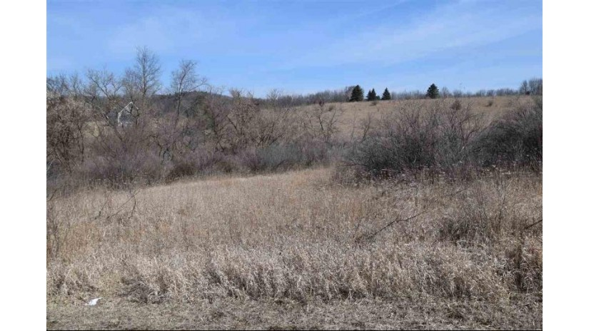 L534 Wooden Shoe Ct Woodland, WI 53941 by Re/Max Preferred $5,000