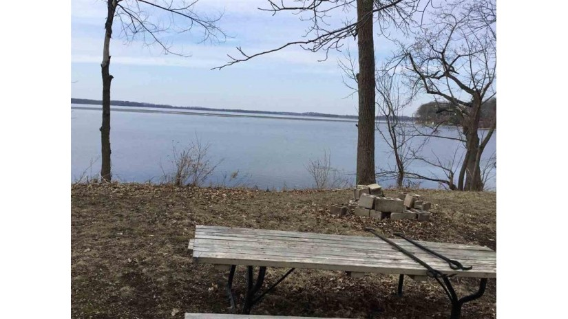 2947 Camp Leonard Rd Dunn, WI 53558 by Exp Realty, Llc $839,900