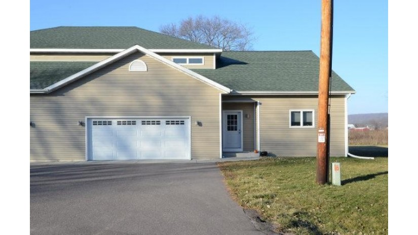 S7463-S7467 Western Ave Sumpter, WI 53951 by Nth Degree Real Estate $299,900