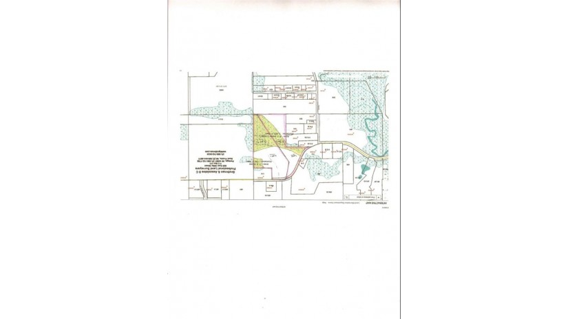 L2 County Road J Lodi, WI 53555 by First Weber Inc $160,000