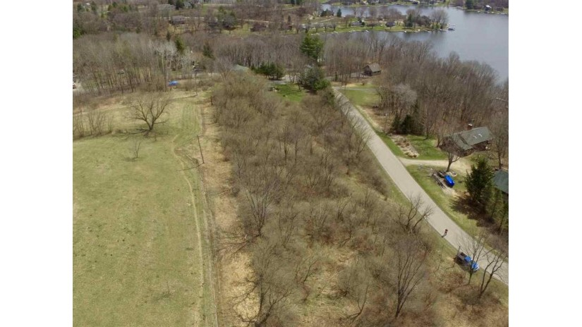 L60 Goldfinch W Redstone Dr La Valle, WI 53941 by Exp Realty, Llc $11,600
