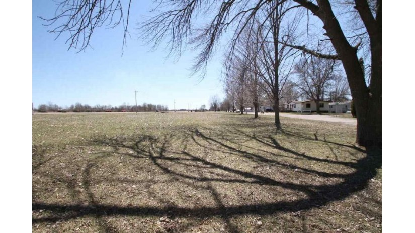 L31 Hwy 12 Sumpter, WI 53951 by Nth Degree Real Estate $94,900