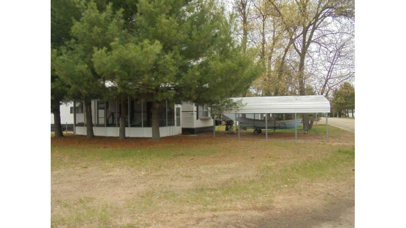 1870 County Road F 26 Quincy, WI 53934 by Pavelec Realty $19,900